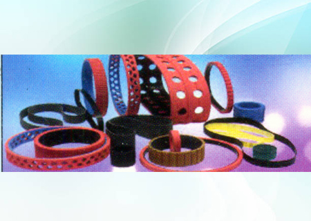 rubber-timing-belts1